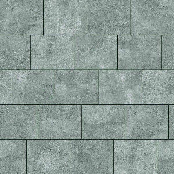Seramik Yer Karosu - 24 x 24 seramiği - 1048