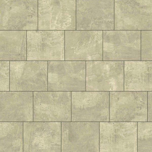 Seramik Yer Karosu - 24 x 24 seramiği - 1049
