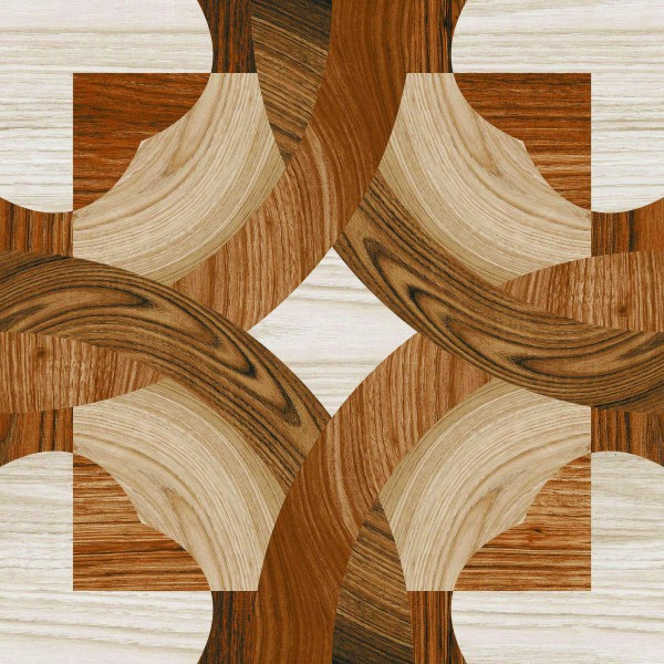 Seramik Yer Karosu - 24 x 24 seramiği - 1057