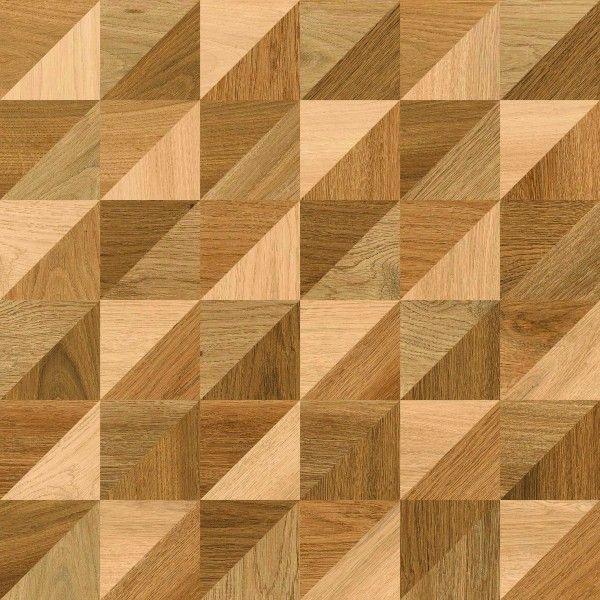 Seramik Yer Karosu - 24 x 24 seramiği - 1061