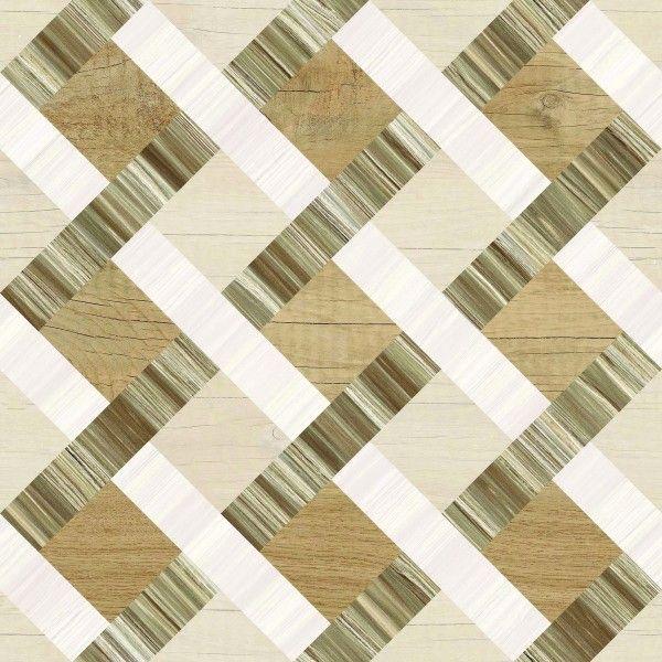 Seramik Yer Karosu - 24 x 24 seramiği - 1062