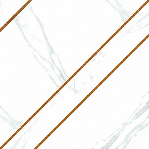 Seramik Yer Karosu - 24 x 24 seramiği - 1080