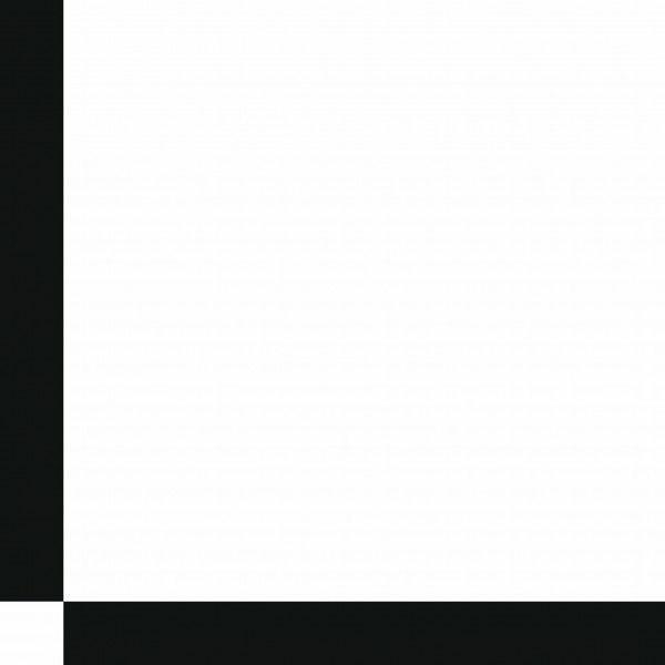 Seramik Yer Karosu - 24 x 24 seramiği - 1093 A