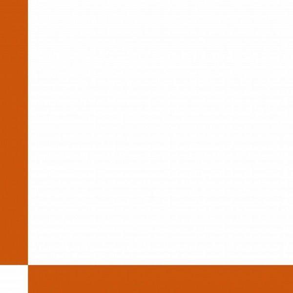 Seramik Yer Karosu - 24 x 24 seramiği - 1093 B