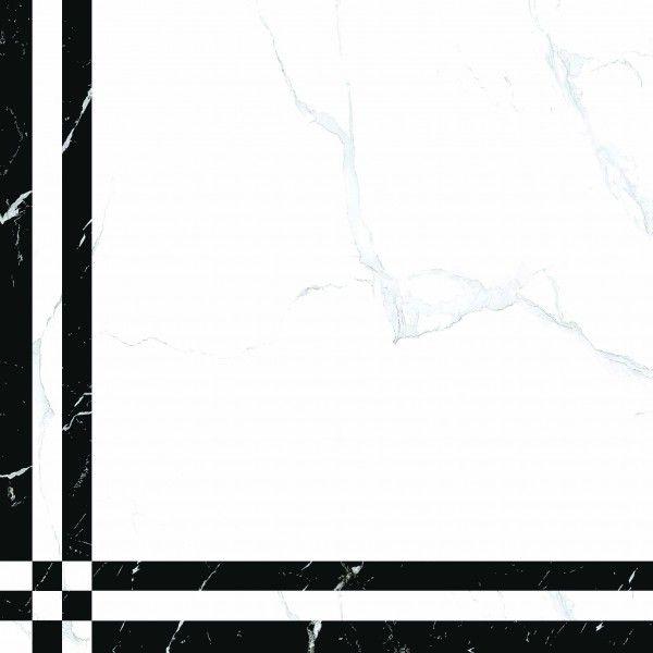 Seramik Yer Karosu - 24 x 24 seramiği - 1094 A