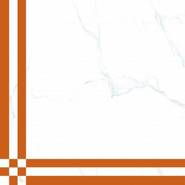 Seramik Yer Karosu - 24 x 24 seramiği - 1094 B