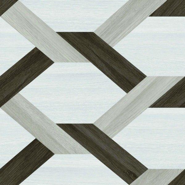 Seramik Yer Karosu - 24 x 24 seramiği - 1121