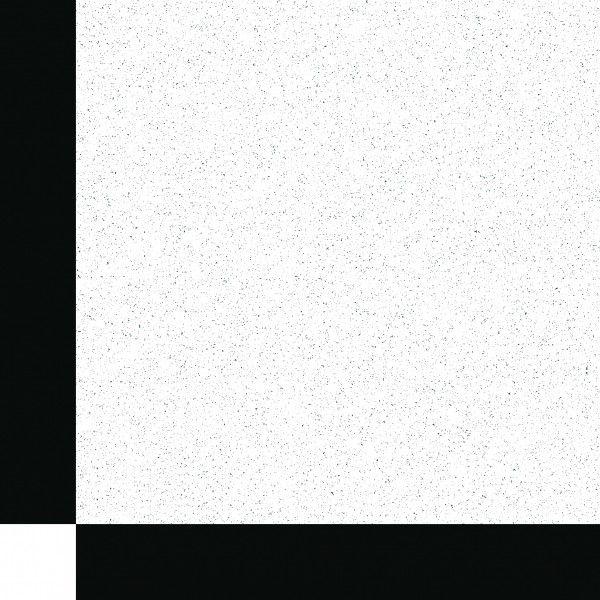 Seramik Yer Karosu - 24 x 24 seramiği - 1131