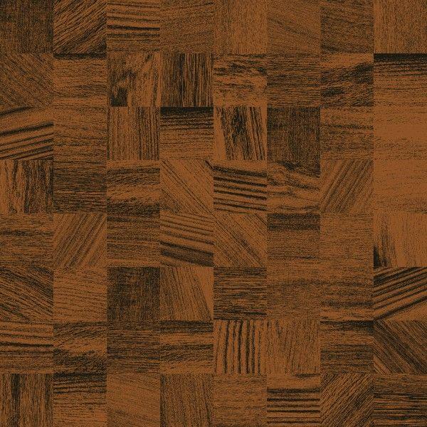 Seramik Yer Karosu - 24 x 24 seramiği - 1133