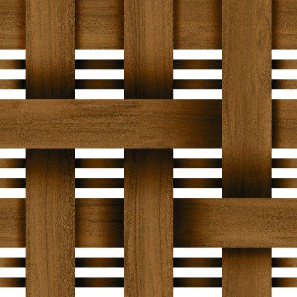 Seramik Yer Karosu - 24 x 24 seramiği - 1134