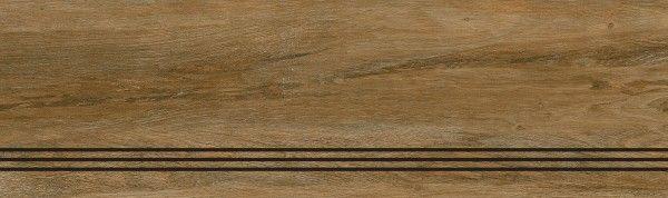 Step wood 3006_01