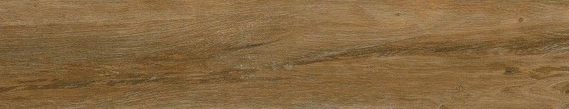 Riser wood 3006_03