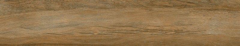 Riser wood 3006_02