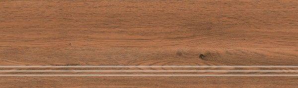 Step Board wood orange_01