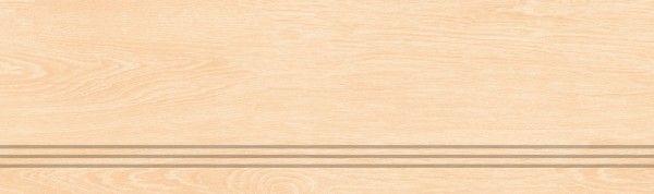 Step wood 3004_01