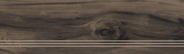 Step_wood 3007_01