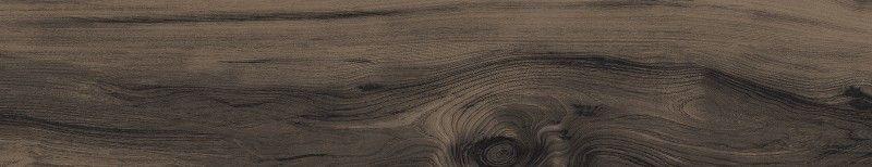 Riser_wood 3007_01