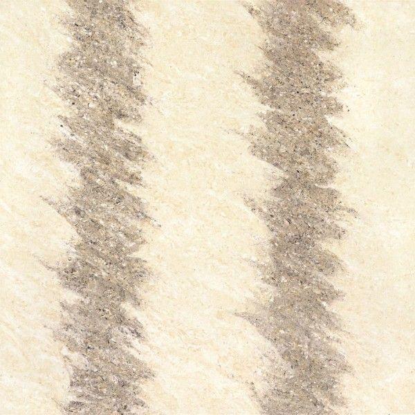 Çift yükleniyor Fayans - 24 x 24 seramiği - Altın Kaplan Kat