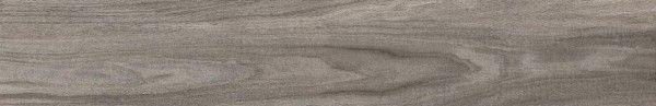 Seramik Yer Karosu - 8 x 48 seramiği - 1207