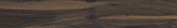 Seramik Yer Karosu - 8 x 48 seramiği - 1212