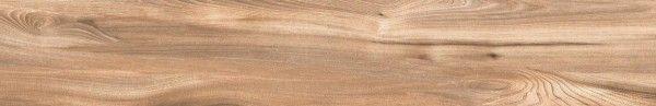 Seramik Yer Karosu - 8 x 48 seramiği - 1216