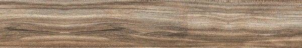 Seramik Yer Karosu - 8 x 48 seramiği - 1210