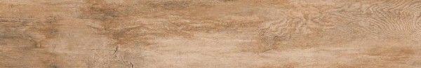 Seramik Yer Karosu - 8 x 48 seramiği - 1211