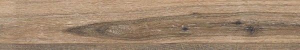 Seramik Yer Karosu - 8 x 48 seramiği - 1232