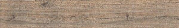 Seramik Yer Karosu - 8 x 48 seramiği - 1224