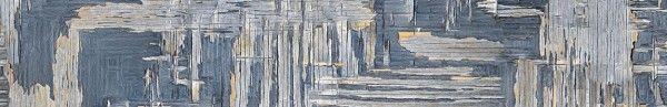 Seramik Yer Karosu - 8 x 48 seramiği - 1237