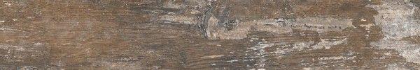 Seramik Yer Karosu - 8 x 48 seramiği - 1229