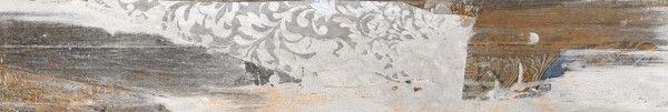 Seramik Yer Karosu - 8 x 48 seramiği - 1239