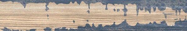 Seramik Yer Karosu - 8 x 48 seramiği - 1275