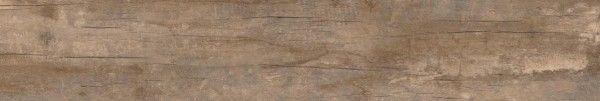 Seramik Yer Karosu - 8 x 48 seramiği - 1230