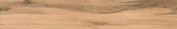Seramik Yer Karosu - 8 x 48 seramiği - 1260