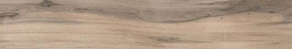 Seramik Yer Karosu - 8 x 48 seramiği - 1226
