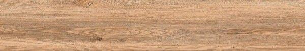 Seramik Yer Karosu - 8 x 48 seramiği - 1261