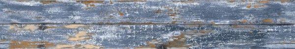 Seramik Yer Karosu - 8 x 48 seramiği - 1278