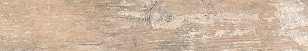 Seramik Yer Karosu - 8 x 48 seramiği - 1228