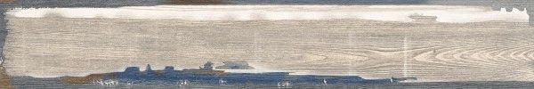 Seramik Yer Karosu - 8 x 48 seramiği - 1276