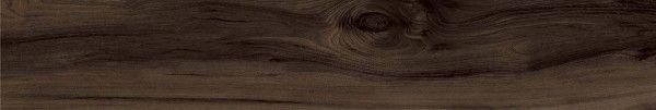 Seramik Yer Karosu - 8 x 48 seramiği - 1263
