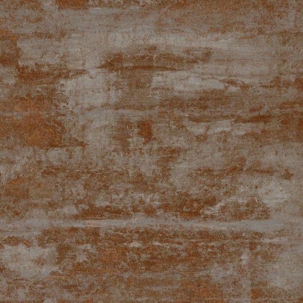 Seramik Yer Karosu - 24 x 24 seramiği - 7003 D