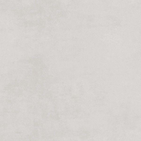 Seramik Yer Karosu - 24 x 24 seramiği - 7006 L