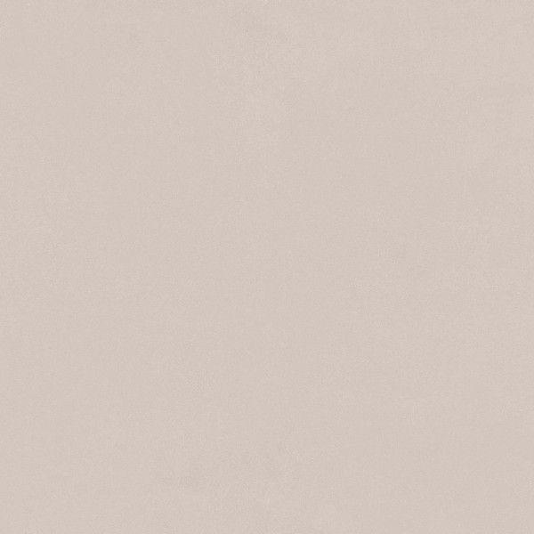 Seramik Yer Karosu - 24 x 24 seramiği - 7004 L