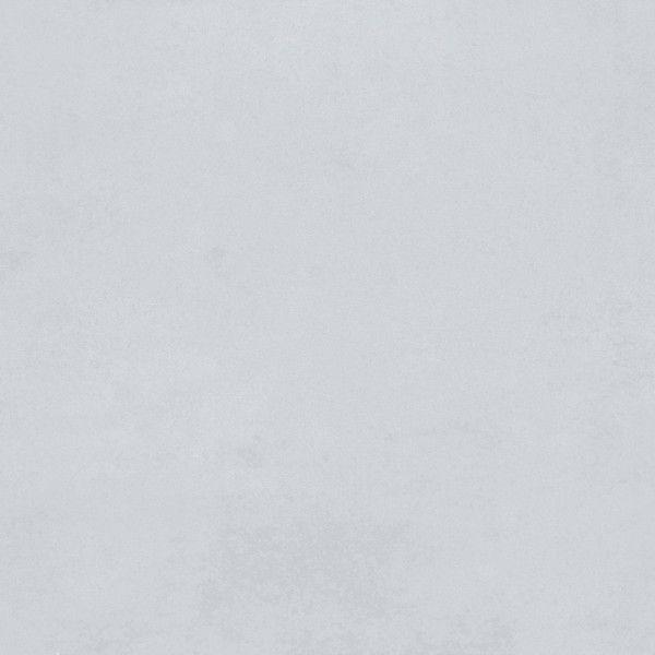 Seramik Yer Karosu - 24 x 24 seramiği - 7005 L