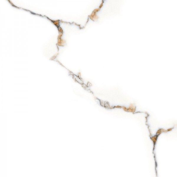 Seramik Yer Karosu - 24 x 24 seramiği - 8019