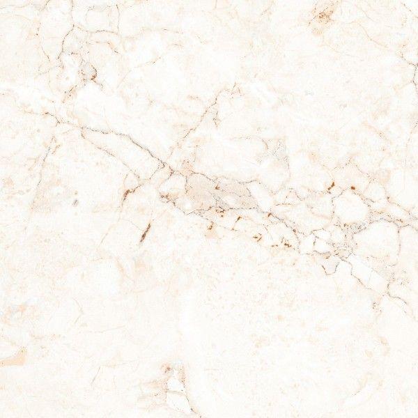 Seramik Yer Karosu - 24 x 24 seramiği - 8023