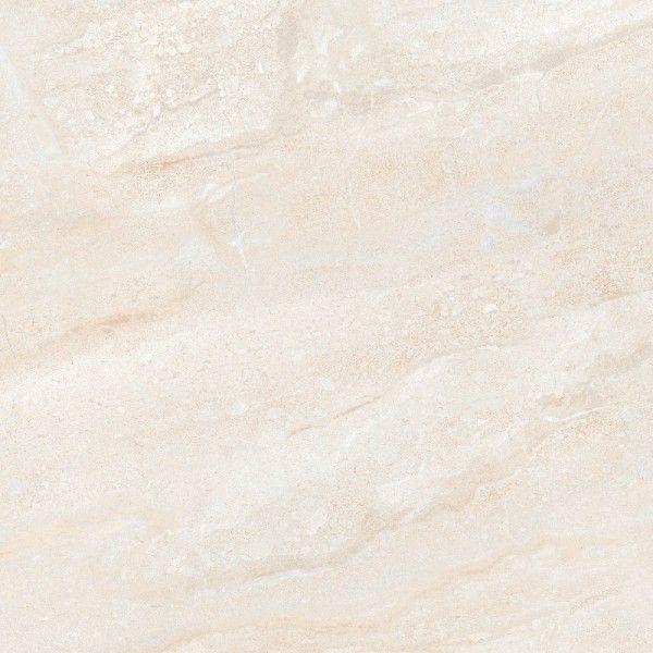 Seramik Yer Karosu - 24 x 24 seramiği - 8022
