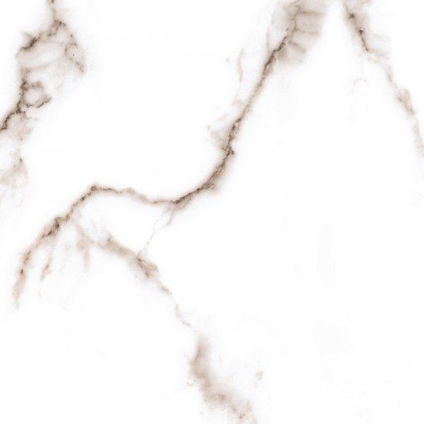 Seramik Yer Karosu - 24 x 24 seramiği - 8021