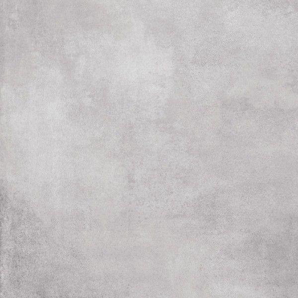 Seramik Yer Karosu - 24 x 24 seramiği - 6090